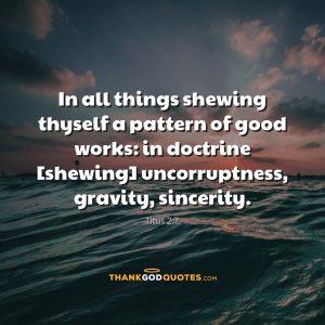 Titus 2:7